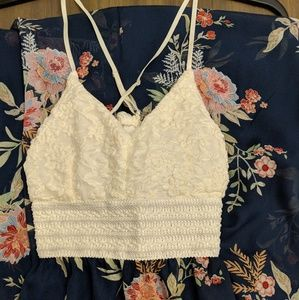 Dressy Sun Dress